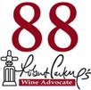 Wine Advocate 2016