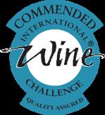 Concours - Wine Challenge