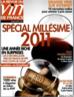 La Revue du Vin de France 2012