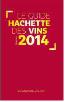 Le Guide Hachette Vins 2014