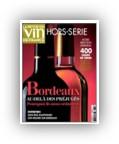 La revue des Vins de France - Hors série