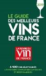Le Guide des Meilleurs Vins de France, Notre Grand Vin 2016