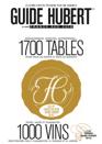 Hubert Guide 2017