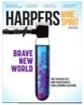 Harpers Wine Spirit